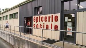 epicerie-sociale