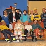 troupe_adultes_14-15