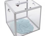 24-urne_election