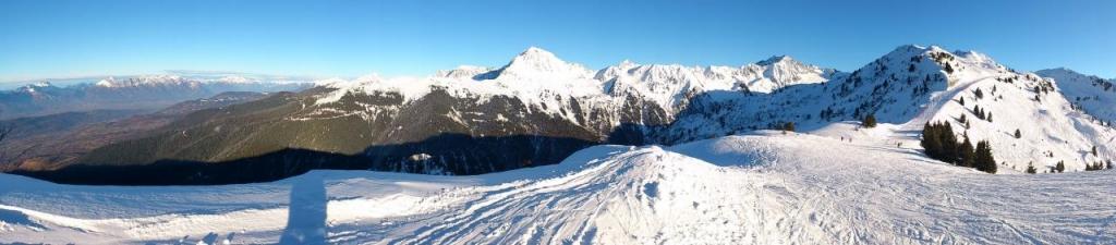 pistes-station-de-ski-du-collet-d-allevard-38-rhone-alpes-isere-france (1)