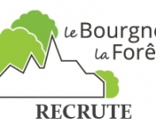 LBLF recrute