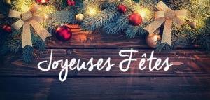 joyeuses_fetes