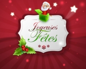 joyeuses_fetes_0005