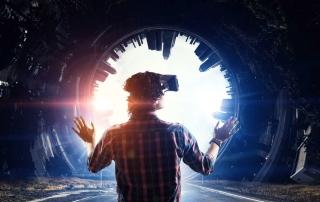 cac14930c6_125177_realite-virtuelle-vr